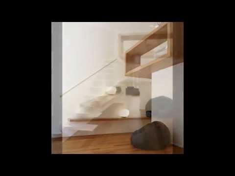 South Korea/ Seoul/ Duplex floor/ Duplex apartment