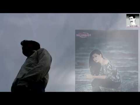 Super Michua Film Hd Download Rheadimdulearcf