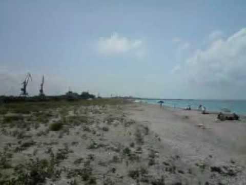 пляж фото беляус