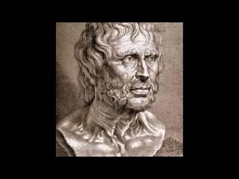 Von der Gnade An den Kaiser Nero (De Clementia) Lucius Annaeus Seneca {Hörbuch} - 2017