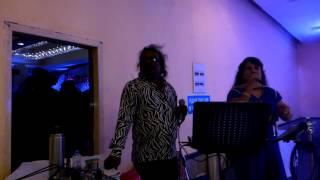 Download Hindi Video Songs - Zeba Mallick...Aapki aankhon mein kuchh...Ghar