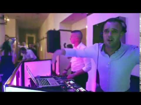 yourevent.hu / több mint DJ @ Mini Promo 2