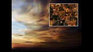 Д.Шостакович, Симфония №8 - прощальный концерт М.Ростроповича