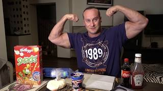 svorio metimo kovos istorijos xxl riebalų deginimas