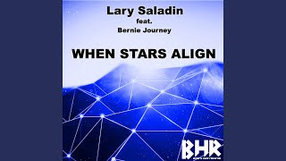 When Stars Align (Original Mix)