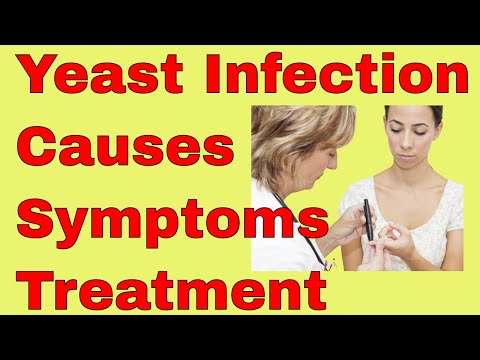 what-is-yeast-infection-|-causes-|-symptoms-|-treatments
