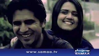 Nafsiyati mohabbat, Click to watch - Meri Kahani Meri Zabani – 13 Dec 2015