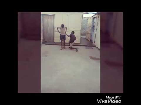 Team Ambitious Dancing Crew🕺