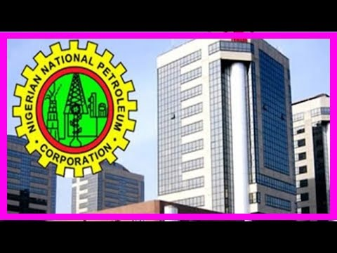 Breaking News | Nnpc mulls partnership with danish firm on animal feeds production