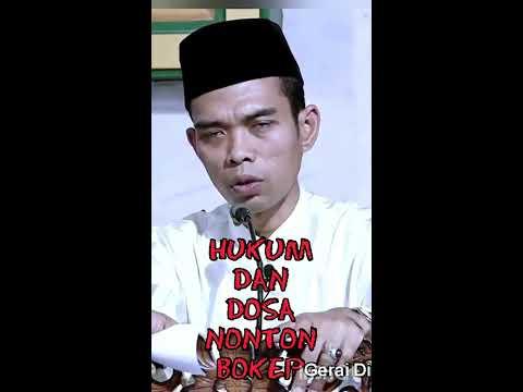 GISEL FULL NO SENSOR Durasi PANJANG | VIRAL GISEL
