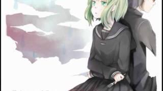 Montblanc - Fandub Loreline