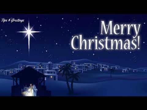 Christmas new Boro song :  Gwjang bwtwrni ayu  Nijwm Horao