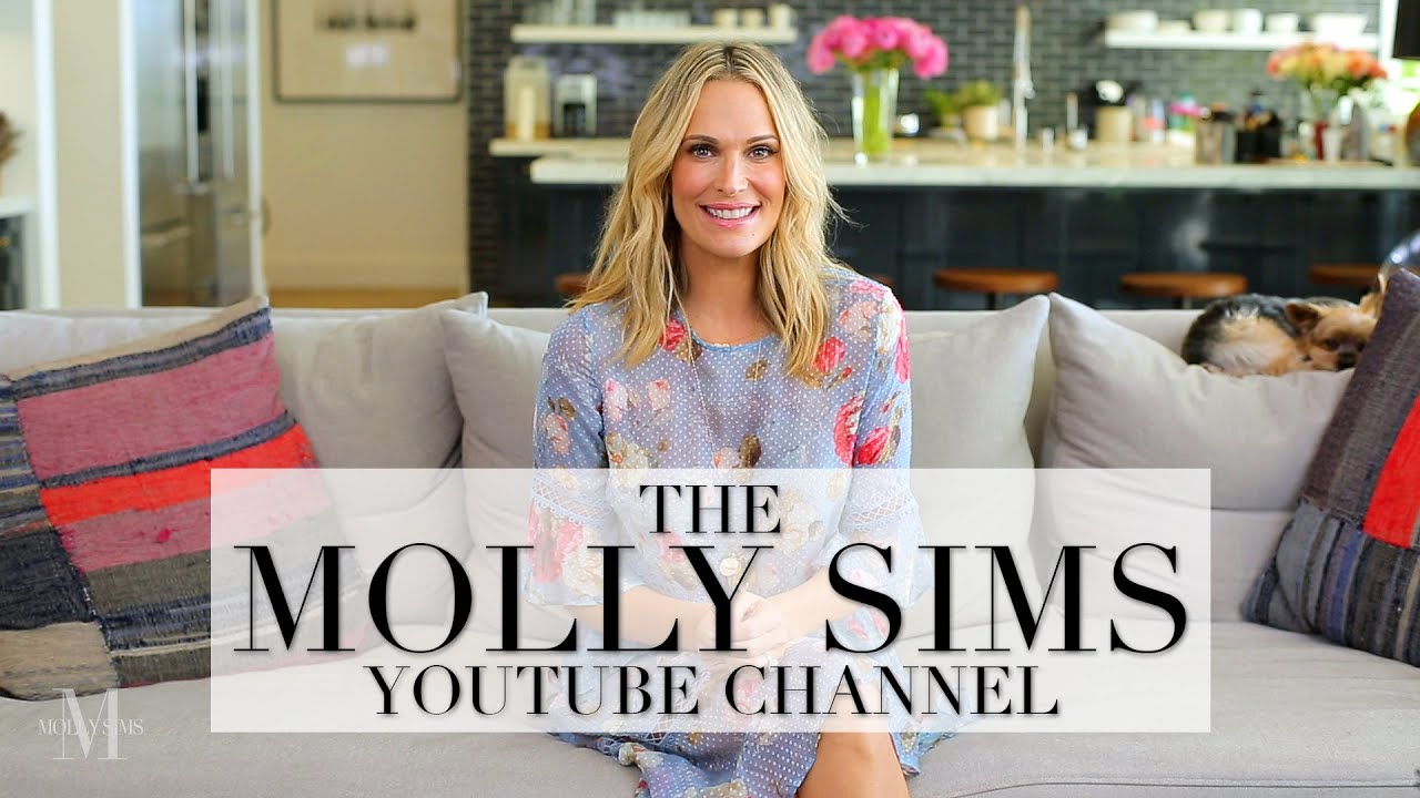Youtube Molly Sims nude (17 photos), Instagram