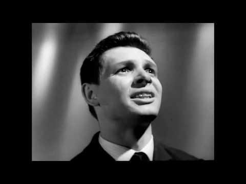 Клип Эдуард Хиль - Как провожают пароходы