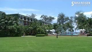 Gambar cover STAFA REISEN Hotelvideo: Graceland, Phuket