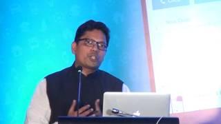 Full Speech From Honourable State Minister Palak on Bikroy.com's Membership Service