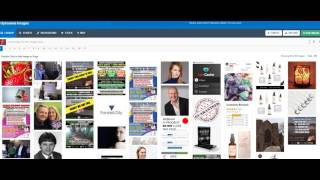 5 Minute Funnel - 001 Fast Landing Page in Click Funnels - Danny Walsh