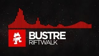 Repeat youtube video [DnB] - Bustre - Riftwalk [Monstercat Release]