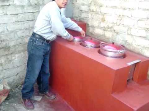 Construir Horno De Lea Aqu Me Vis En Plena Accin Poniendo La Placa - Como-construir-un-horno-de-lea
