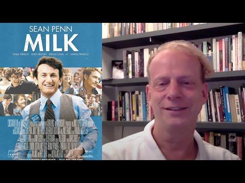 UVU CineSkype Bruce Cohen (Milk) Fall 2015