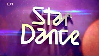 StarDance 2016 - znělka (VIII. řada)