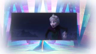 Let It Go : Honest Final Exam Version by DrunkenSch0k0muffin