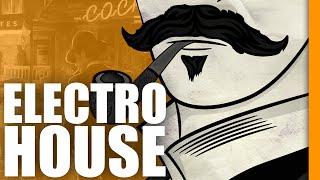 [Electro] - Dyro - Pure Noise