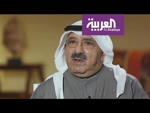الكويت تخطو خطوة إضافية على طريق 2035  - نشر قبل 6 ساعة