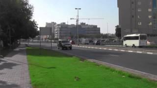 Отдых в Эмиратах отели в Дубай(Видео экскурс отеля в ОАЭ Дубай Citymax Bur Dubai***, 2014-05-03T10:43:47.000Z)