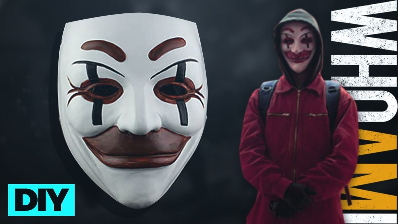 85+ Gambar Manusia Bertopeng Hacker Paling Keren