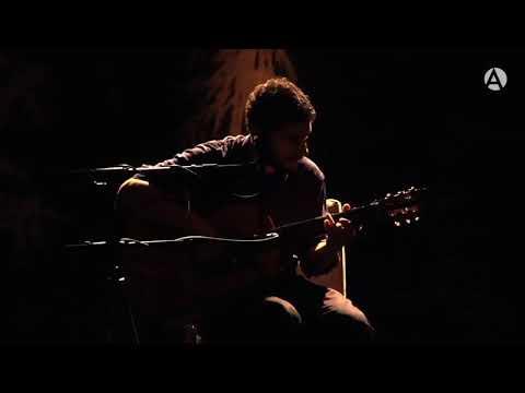 José Gonzalez, concierto