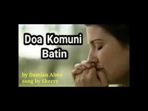 lagu doa komuni spiritual youtube