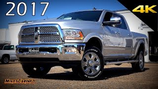 2016_ram_2500_4wd_crew_cab_149_bright_white_clearcoat_in_denham_spgs_louisiana_3780004472602325296 Dodge Ram 2500 Silver Metallic Louisiana