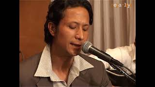 Meena Niraula, Suraj Thapa - Gauchha Geeta Nepali (गाउँछ गीत नेपाली)