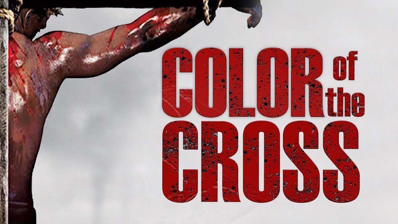 Download Color of the Cross - Full Movie | Jean-Claude LaMarre | Debbi Morgan
