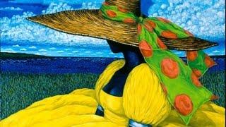 Психологический практикум 'Психология живописи'