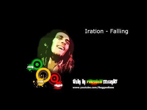 Iration - Falling (HD)