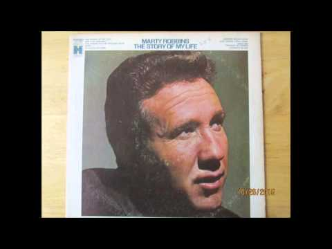 Marty Robbins     To Each His Own