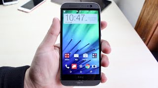 HTC One M8 price in Dubai, UAE | Compare Prices