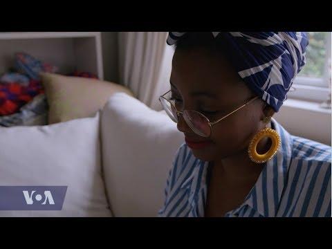 Single ladies on facebook in south africa