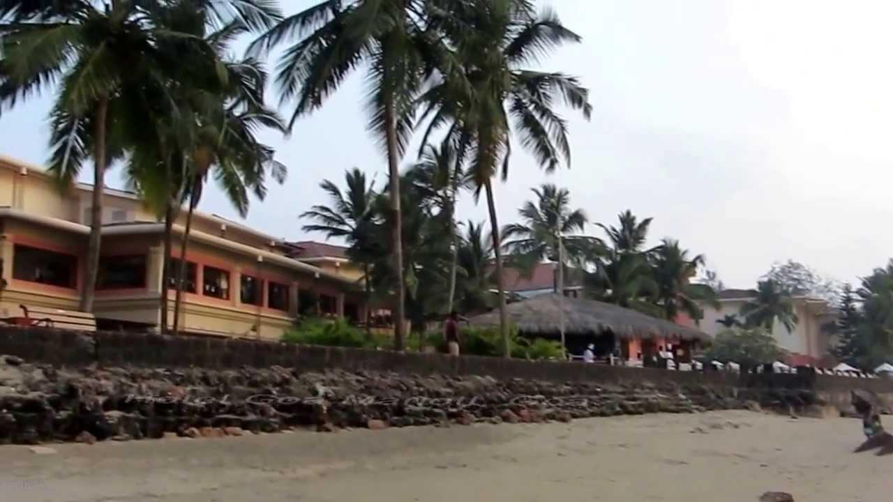 Download Miramar Beach, Goa Marriott, sunset cruising etc