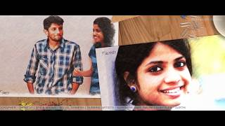 Black Sheep Raghavi One Side Love Short Film - Radio Mirchi