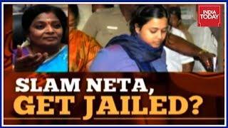 BJP Neta Tamilisai Soundararajan Defends Her Complaint Against Lois Sofia On People's Court