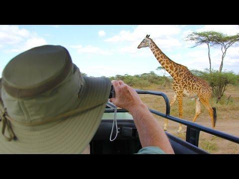 Tanzania, Africa, Extraordinary Journey Custom Safari Narrated Photos, 19 February - 4 March 2016