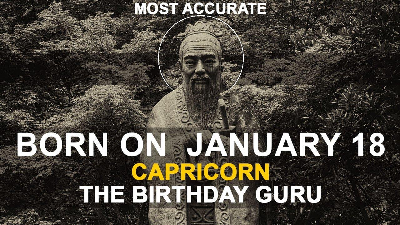 Daily Horoscope for Monday January 1, | blacknuptials.com