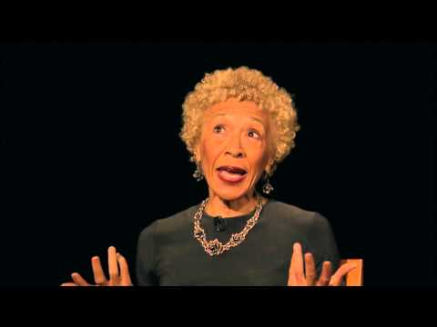 "One to One - Margo Jefferson, ""Negroland: A Memoir"""