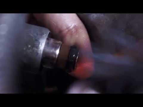 S10 leaky injectors