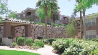 Allegro At La Entrada Apartments In Henderson, Nv - Forrent.com