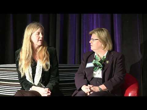 Characteristics of Successful Women | Women Powering Business