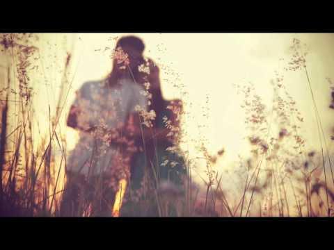 Sebastian Carter - Angels